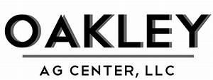 Oakley Ag Center LLC, Oakley, KS Authorized Dealer | Case IH