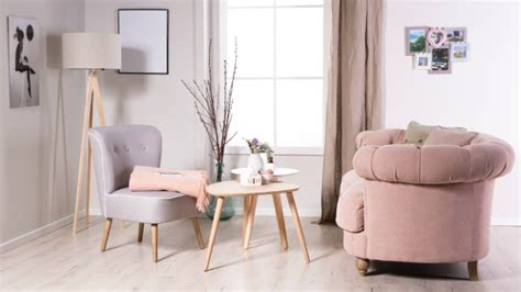 Wohnzimmer Schön Einrichten by Wohnzimmer Einrichten Exklusive Wohnideen Westwing