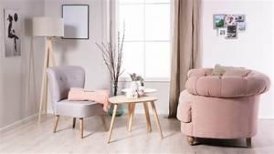 Wohnzimmer Einrichten Farben : wohnzimmer einrichten exklusive wohnideen westwing ~ Michelbontemps.com Haus und Dekorationen