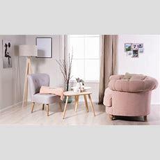 Wohnzimmer Einrichten Exklusive Wohnideen Westwing : Wohnzimmer ...