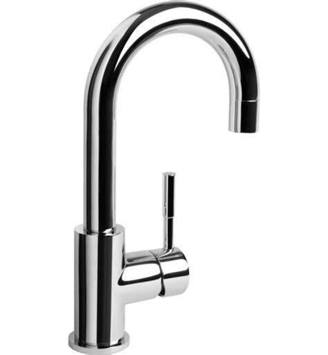 changing kitchen sink faucet graff g 5230 lm3 perfeque 5 1 2 quot single handle deck 5230