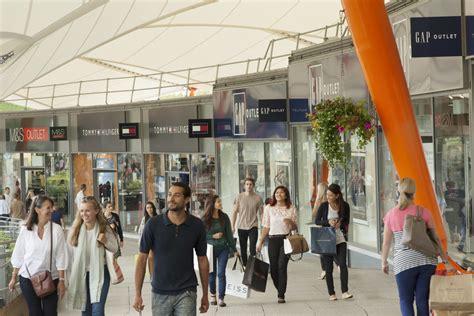 ashford designer outlet kent attractions