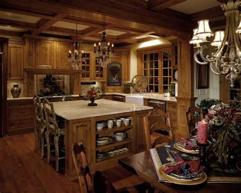 farmhouse country kitchens farmhouse house plan 87609 3690