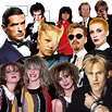 Episode 147: Tournament of 80s New Wave Bands