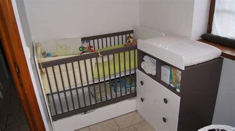 comment et pourquoi acheter un lit bebe evolutif pas cher
