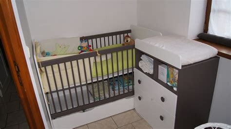 chambre bebe evolutive complete pas chere chambre bebe evolutive complete pas chere chambre bb pas