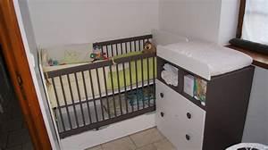 Lit Petit Espace : comment et pourquoi acheter un lit bebe evolutif pas cher ~ Premium-room.com Idées de Décoration