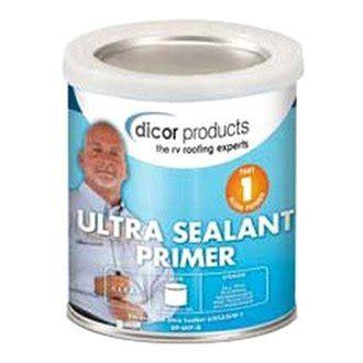 Dicor® RP-USP-P - Ultra Sealant System Primer - CAMPERiD.com