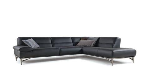 Divano Roche Bobois - agrafe tavolino fianco divano roche bobois