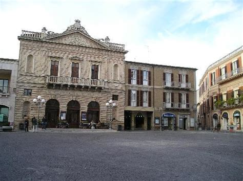 Best Of Atri, Italy Tourism