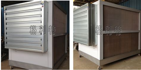 kitchen cabinet frames wind cabinet water cooler pad air cooler pad evaporation 2512