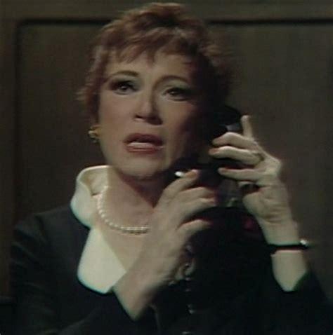 julia hoffman actress grayson hall images julia hoffman 1968 wallpaper and