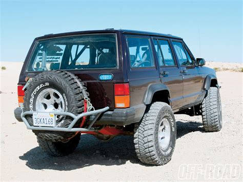 jeep cherokee tires tire for jeep cherokee