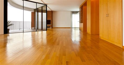 wood flooring ny hardwood flooring in yonkers ny call now 914 424 4159