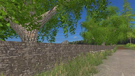 wall ls in wall v1 0 ls 15 farming simulator 2015 15 mod