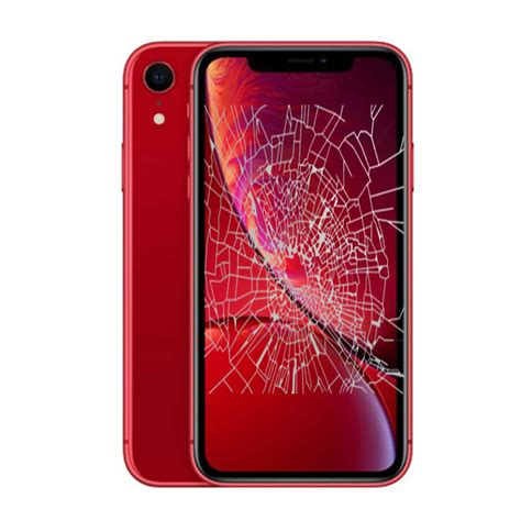 iphone xr screen replacement singapore mister mobile