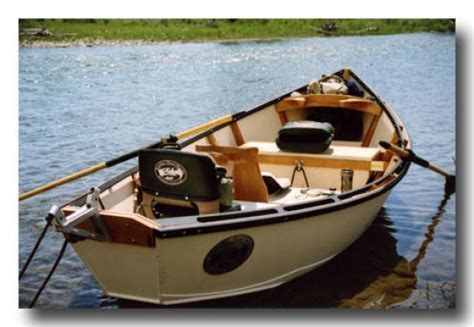 Drift Boat Design Plywood by Drift Boat Building Plans Must See Plywood