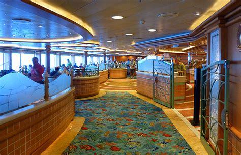 suites  couples aboard  golden princess cruise