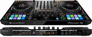 Pioneer DDJ-1000 DJ Controller Review - The Wire Realm