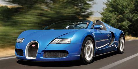 Bugatti Veyron Price In India