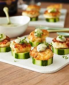 Rezepte Für Fingerfood : die besten 25 ideen zu fingerfood kalt auf pinterest ~ Whattoseeinmadrid.com Haus und Dekorationen