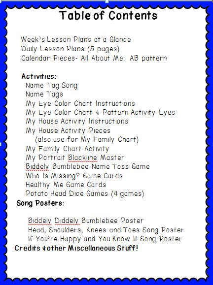 fathers day activities theme  preschool