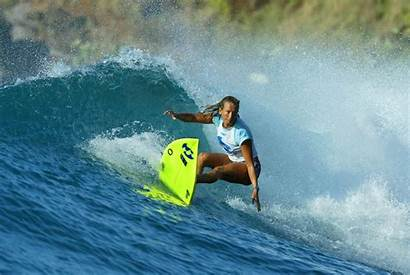 Surfing Surf Layne Beachley Wallpapers Surfers Female