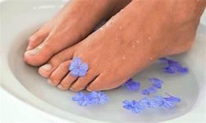 Средство от грибка ногтей на ногах отзывы лоцерил