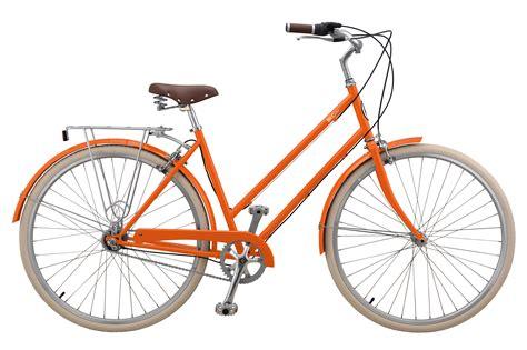 Brooklyn Bicycles  Bicycle Belle