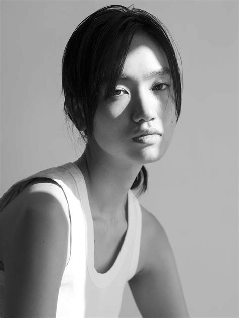 Rika Nishimura Naked Aiohotgirlskvirt9393 Bitporno Xxx7