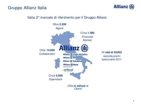 si鑒e social allianz mobile cloud e social media allianz