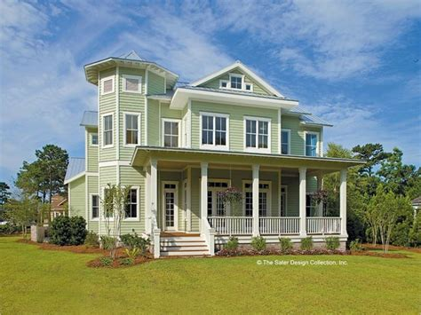 6 Bedroom House Plans by 17 Best Ideas About 6 Bedroom House Plans On