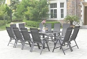 Table A Tapisser Brico Depot : salon de jardin en bois ikea perfect latest table jardin ~ Dailycaller-alerts.com Idées de Décoration