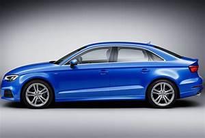 Reparaturanleitung Audi A3 8v : audi a3 8v limousine adac info autodatenbank modellauswahl ~ Jslefanu.com Haus und Dekorationen