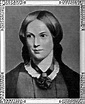 Writers Gone Wild Podcast #9 for March 5: Charlotte Bronte ...
