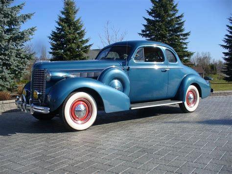 1938 buick century sport coupe maintenance restoration of vintage vehicles the mat http