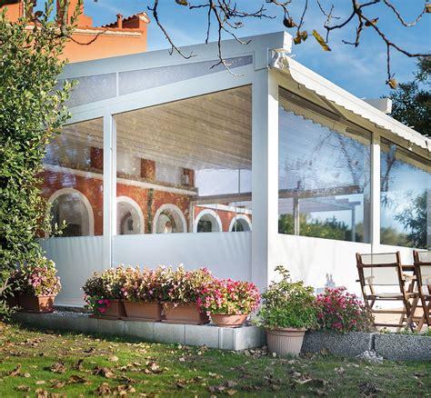 vetrate per verande vetrate e finestre per la veranda sistemi componibili