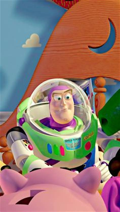 1000 images about toy story on pinterest toy story