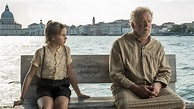 'Head Full of Honey' Review: Alzheimer's Gets the Wacky ...
