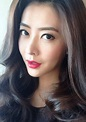 Lynn Hung : Movies, Photos, Videos, News & Biography ...