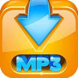 Mp3 Download Free : best legal free mp3 download sites get mp3 music downloads ~ Medecine-chirurgie-esthetiques.com Avis de Voitures
