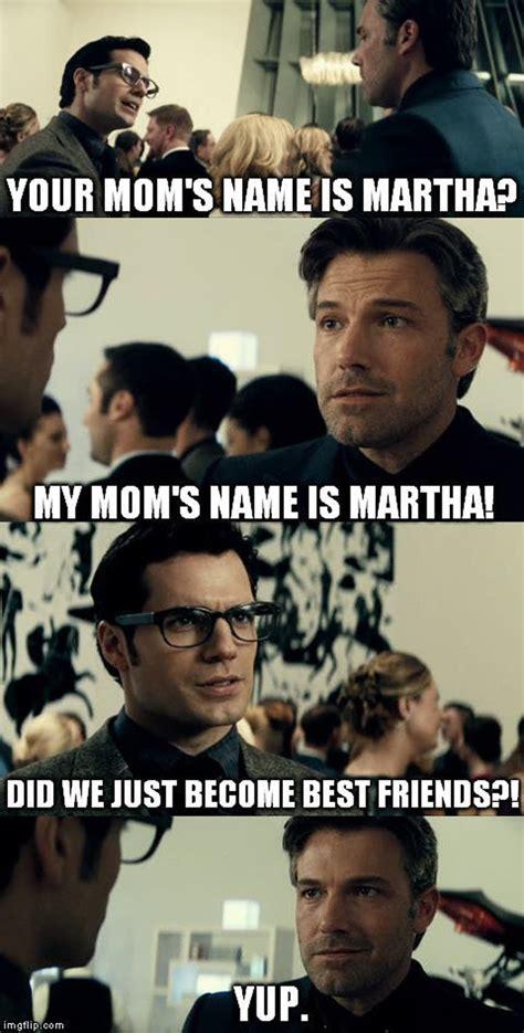 Martha Meme - my moms name is martha meme quirkybyte