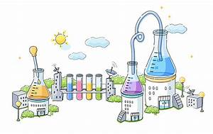 Chemical Engineering Assignment Help | Chemical ...