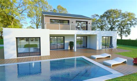 un logiciel de plans 3d de maisons pour les professionnels de la construction espace