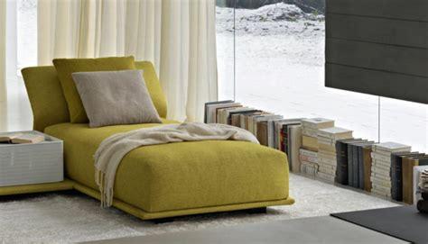 canapé moderne design 24 modèles de méridienne design chic pour votre maison
