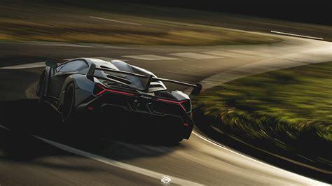 Android Lamborghini Veneno Wallpaper 4k by Lamborghini Veneno Hd Cars 4k Wallpapers Images