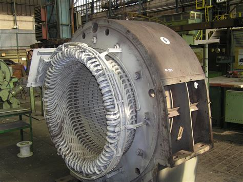 Electrical Motor Products by Electric Motor Repairs Arcelormittal Engineering