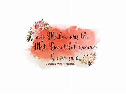 Printable Mothers Quotes Quote Mom Background Mother