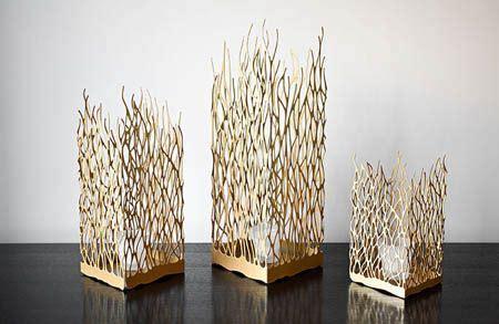 wonderful designer handicraft ideas  decoration