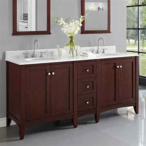 bathroom vanity toronto markham richmond hill